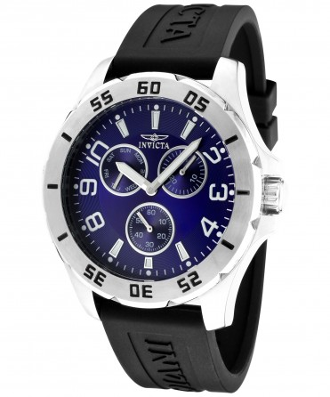 Invicta  Specialty 1807